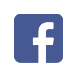facebook icon preview 1